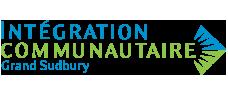 Intégration Communautaire Logo